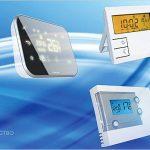 Как подключить термостат к газовому котлу » My-Craftmine.Ru — Качественные Решения Вашего Ремонта!