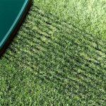 Преимущества скарификаторовдля газона