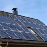 Будущее солнечных батарей